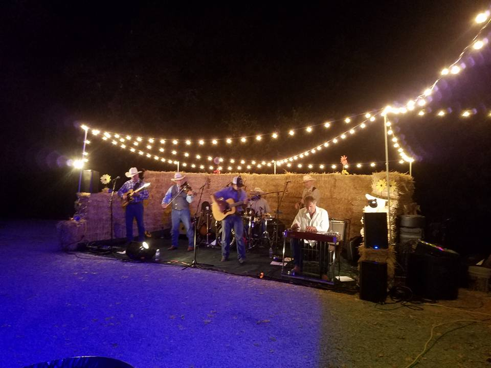 Photos from this event & Hire Buck Ford Band - Country Band in Sacramento California azcodes.com