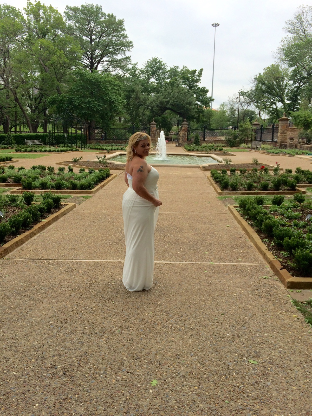 Hire Texas Twins Events - Wedding Officiant in Fort Worth, Texas