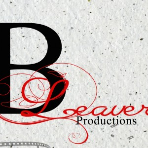 B-Leaver Productions - Video Services in Springfield, Missouri
