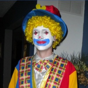 B-Mo - Clown / Children's Party Entertainment in Amelia, Ohio