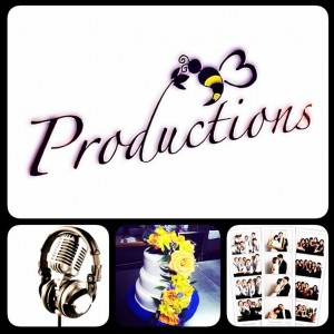 B3 Productions - Photo Booths in Hartford, Connecticut