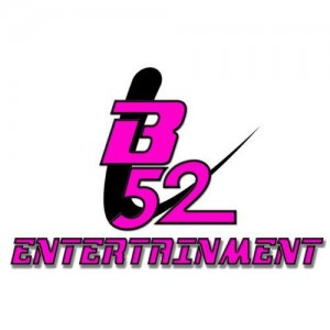 B52 Entertainment - Mobile DJ / Outdoor Party Entertainment in Devils Lake, North Dakota