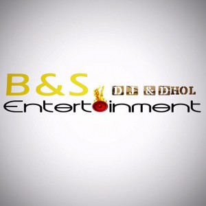 B and S Music Entertainment - DJ in Kissimmee, Florida