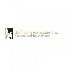 B. Chacon Associates, Inc. - Bridal Gowns & Dresses in Ontario, California