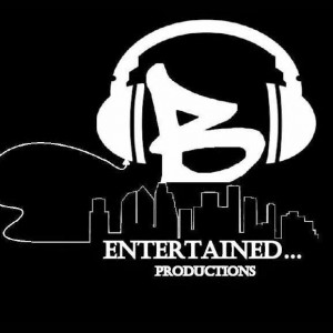 """B"" Entertained Productions - DJ in Houston, Texas"