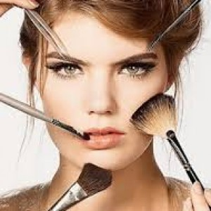 B makeup arts - Makeup Artist in St Louis, Missouri