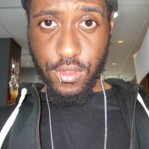 B Money - Hip Hop Artist in Philadelphia, Pennsylvania
