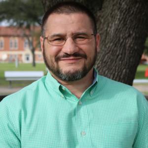 B. Moore Dream BIG! - Motivational Speaker in Waco, Texas