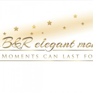 B & R Elegant Moments - Wedding Planner in Franklin Park, New Jersey