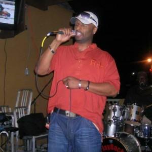 B& S Entertainment - Karaoke DJ in Augusta, Georgia