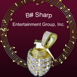 B Sharp Entertainment Group, Inc. - Composer in Atlanta, Georgia
