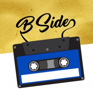 B Side - Rock Band / Blues Band in Garden Grove, California