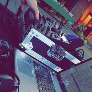 B.A Entertainment - Mobile DJ in Oakton, Virginia