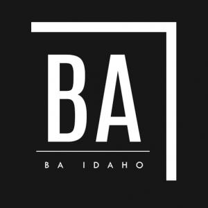 BA Idaho