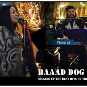 Baaad Dog - Acoustic Band in Point Pleasant, New Jersey