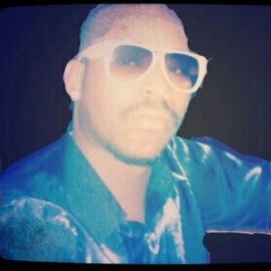 Baby Boy J - Hip Hop Artist / Rapper in Modesto, California
