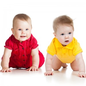 Baby Development Video Tutorials - Video Services in New York City, New York