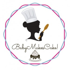 Baby Makes Cake