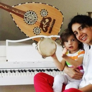 Baby World Music - World Music / Children's Music in Sunland, California