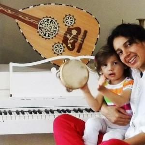 World Music Rhythms - World Music / Children's Music in Sunland, California