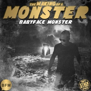 Babyface Monster - Hip Hop Artist in Chicago, Illinois