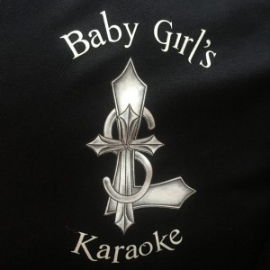 BabyGirl's Karaoke - DJ / College Entertainment in Staunton, Virginia