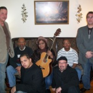 Bachata Jazz - Latin Band in Rochester, New York