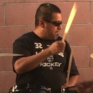Back & 4th band - Party Band / Halloween Party Entertainment in Covina, California