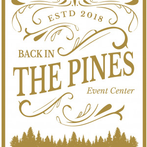 Back In The Pines - Wedding Planner in Watts, Oklahoma