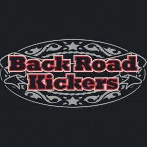 Back Road Kickers - Dance Troupe in Minneapolis, Minnesota