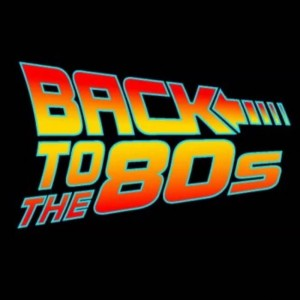 Back to the 80s - Tribute Band in St Catharines, Ontario