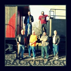 Back Track - Cover Band / Corporate Event Entertainment in Utica, Michigan