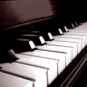 Background smooth piano jazz music - Jazz Pianist / Keyboard Player in Loomis, California