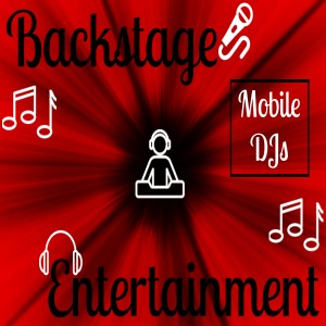 Backstage Entertainment, Mobile DJs - Mobile DJ in Point Pleasant Beach, New Jersey