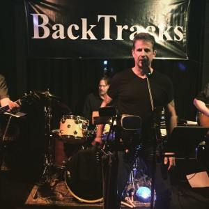 BackTracks - Classic Rock Band in Torrance, California