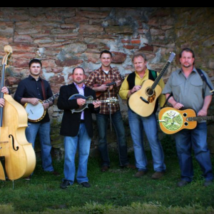 Backwoods Revival - Bluegrass Band in Geraldine, Alabama