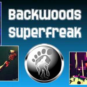 Backwoods Superfreak - Cover Band / Wedding Musicians in Edmonton, Alberta