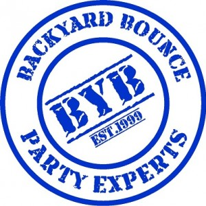 Backyard Bounce Inc - Party Rentals in Turners Station, Kentucky