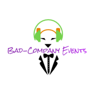 Bad-CompanyEvents - Wedding DJ / Wedding Entertainment in Kingwood, Texas