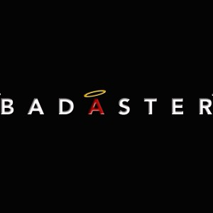 Bad Aster Films - Videographer / Wedding Videographer in Woodside, New York