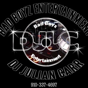 Bad Boyz Entertainment - Mobile DJ / Outdoor Party Entertainment in Garland, North Carolina