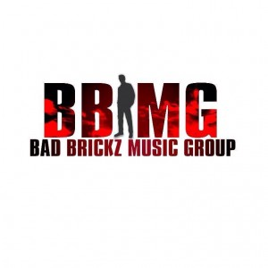 Bad brick music group - Hip Hop Group in Newark, New Jersey