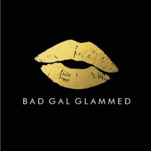 Bad Gal Glammed