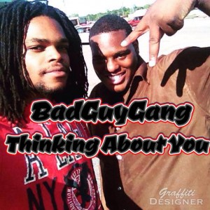 Bad Guy Gang - Hip Hop Group in Mobile, Alabama
