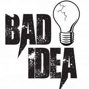 Bad Idea - Alternative Band / Rock Band in Libertyville, Illinois
