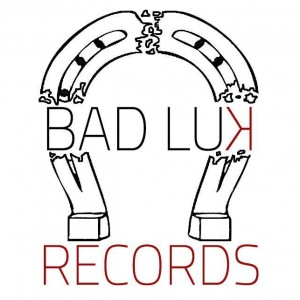 Bad Luk Records - Hip Hop Artist / Rapper in Rossville, Georgia