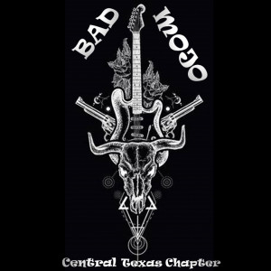 Bad Mojo - Central Texas Chapter - Party Band / Halloween Party Entertainment in Copperas Cove, Texas