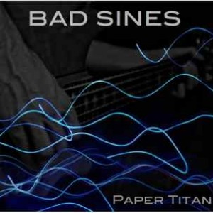 Bad Sines - Cover Band in Dayton, Ohio