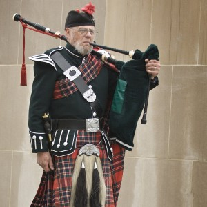 Bagpiping For All Occasions - Bagpiper / Funeral Music in Arlington, Virginia
