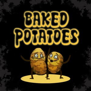Baked Potatoes - Club DJ in Los Angeles, California